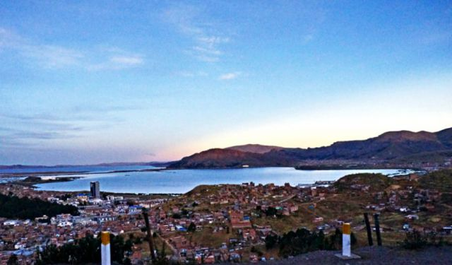 Should You Spend Time in Puno?