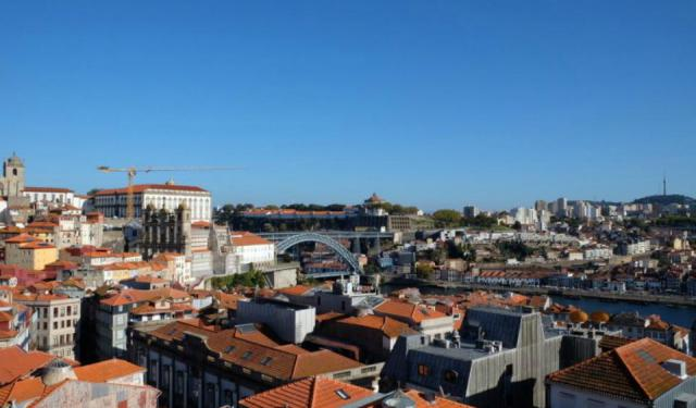 10 Unmissable Activities When You Visit Porto