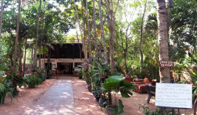 7 Exciting Experiences in Siem Reap Other than Angkor Wat