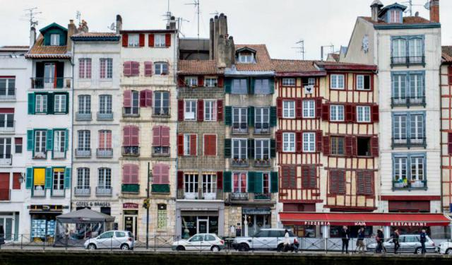5 Reasons to Visit the Basque City of Bayonne, France