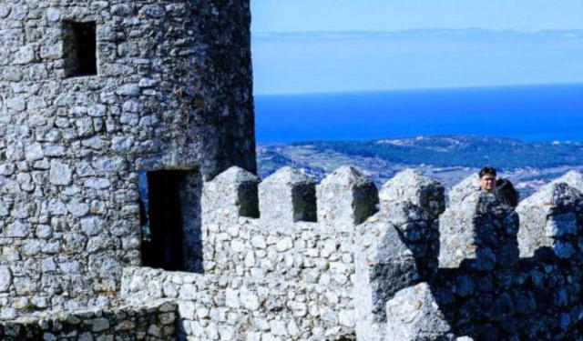 An Insider Guide to One Day Visit to Sintra from Lisbon
