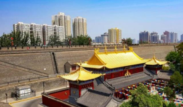 8 Fascinating Things to Do in Xian in a Weekend