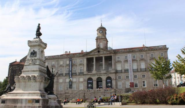 7 Museums You Must Visit in Porto, Portugal
