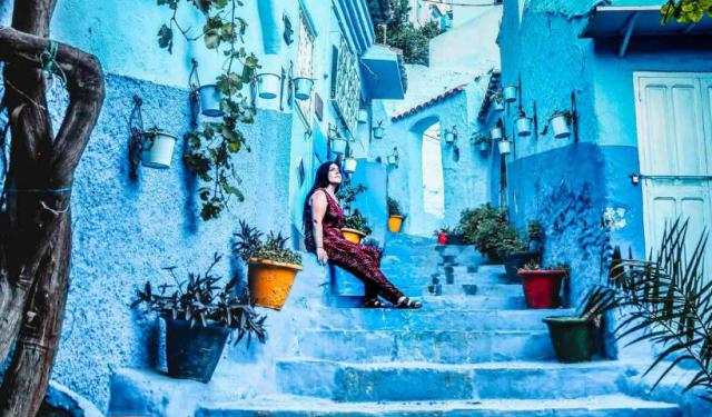 15 Fun and Unique Things to Do in Chefchaouen
