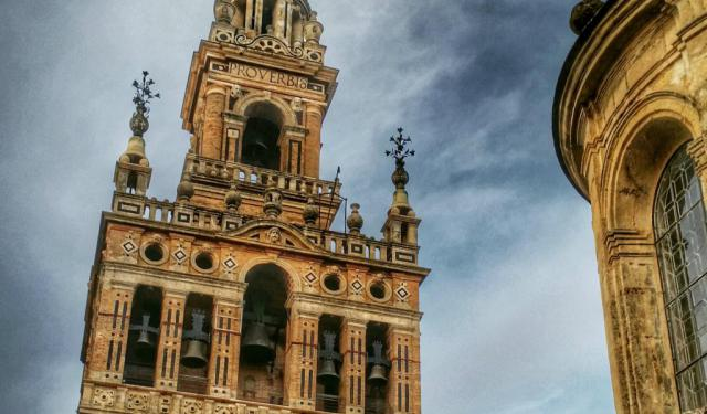 Visiting Seville: Alternatives to the Tourist Beat