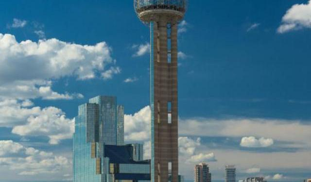 25 Great Things to Do in Dallas