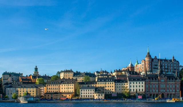 The Best Free and Cheap Things to Do in Stockholm