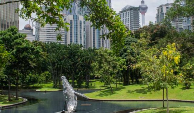 6 Simple Tips for Visiting Kuala Lumpur, Malaysia