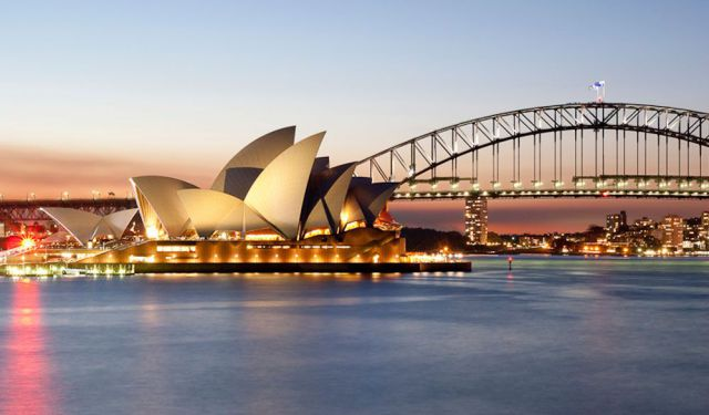 Tips from a Local: Guide to Sydney, Australia