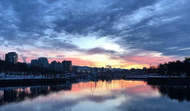 Discover Four Stunning Places to Visit in Vancouver