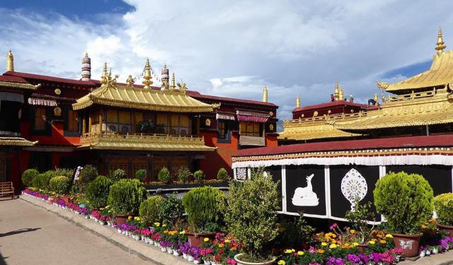 7 Special Things to Do in Lhasa, Tibet