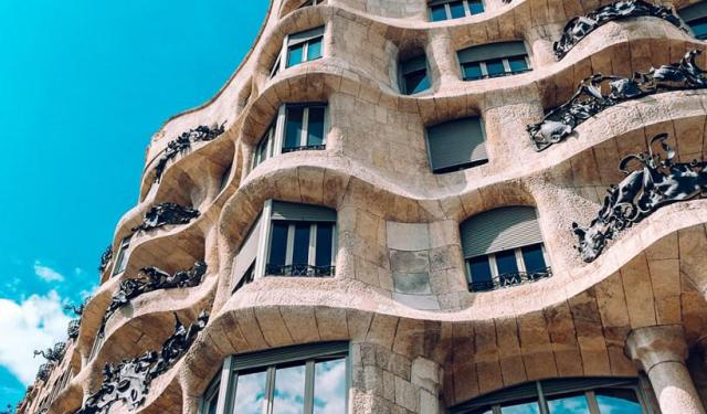 18 (Free or Inexpensive) Things to Do in Barcelona