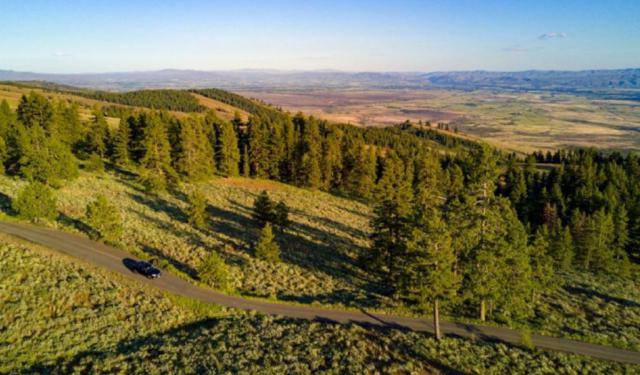 5 Must-Sees for an Unforgettable Ellensburg Getaway