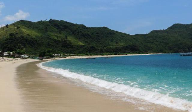 12 Best Things to Do in Lombok, Indonesia