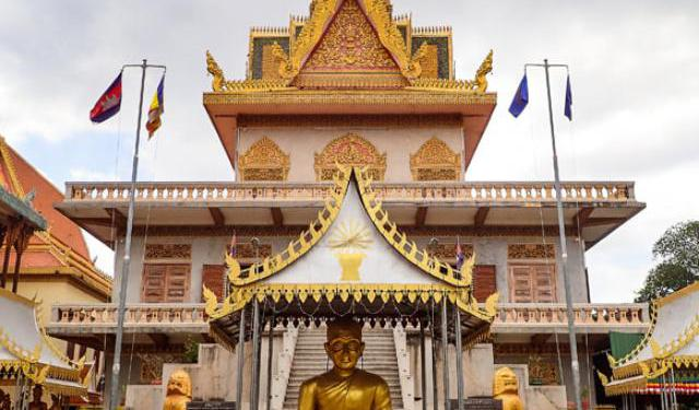 Don't Skip Phnom Penh: 25 Things to Do