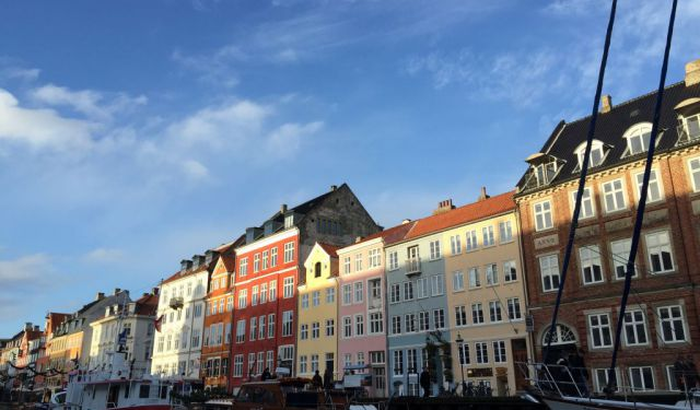 12 Things to Do in Copenhagen with Kids