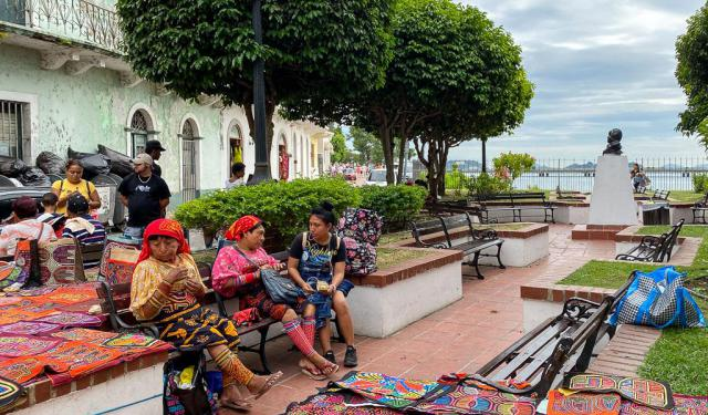 Top Things to Do in Casco Viejo