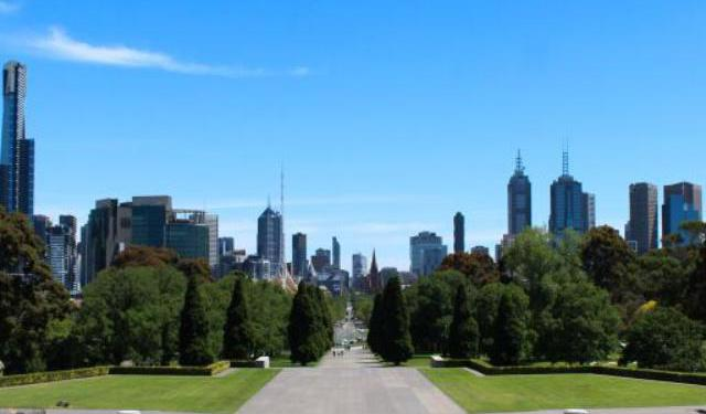 The First-Time Guide to Visiting Melbourne, Australia