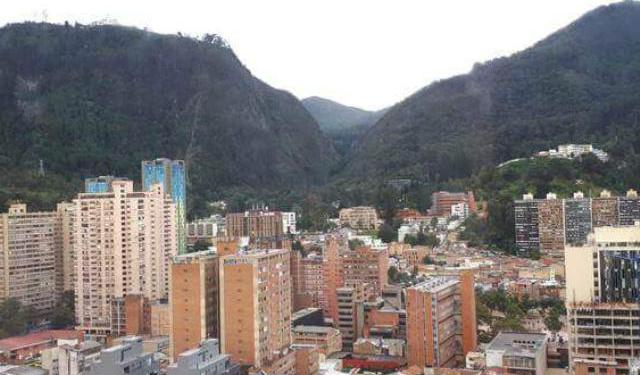 Ultimate List of Best Things to Do in Bogota, Colombia