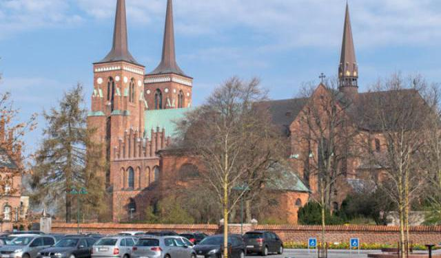 Making the Most of a Roskilde Day Trip from Copenhagen