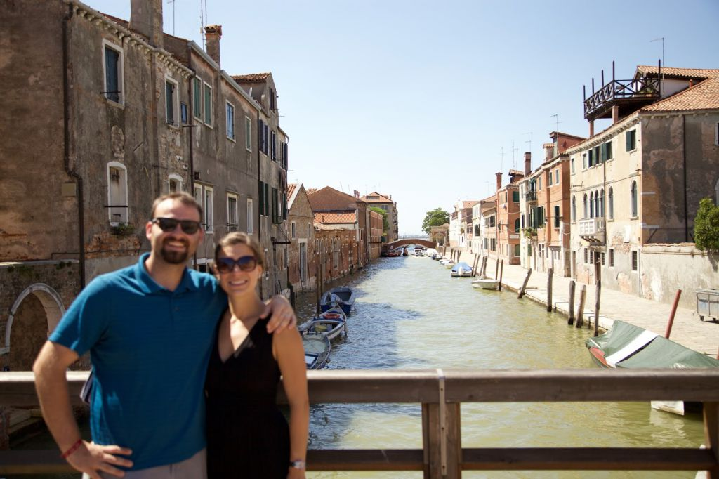 Venice in two days a travel guide for What to see in venice in 2 days