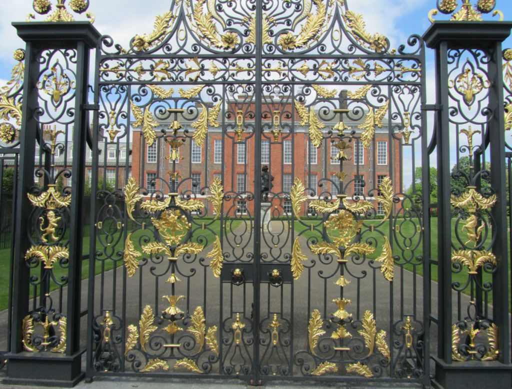 walking tours in london england gpsmycity com