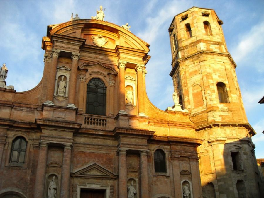 Reggio Emilia Travel Guide-7280