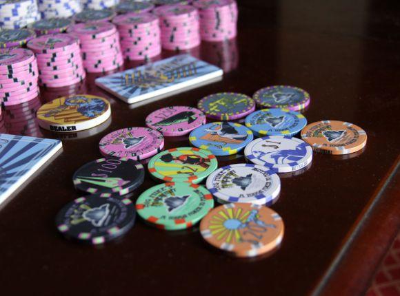Betting Shop Mementos - image 5