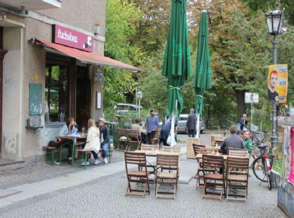 Cafe Bar Celona Hagen