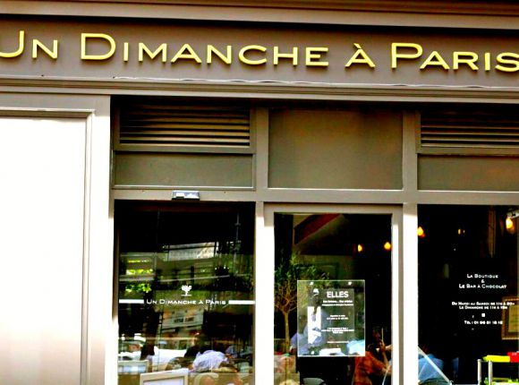 best places to eat french desserts in paris. Black Bedroom Furniture Sets. Home Design Ideas
