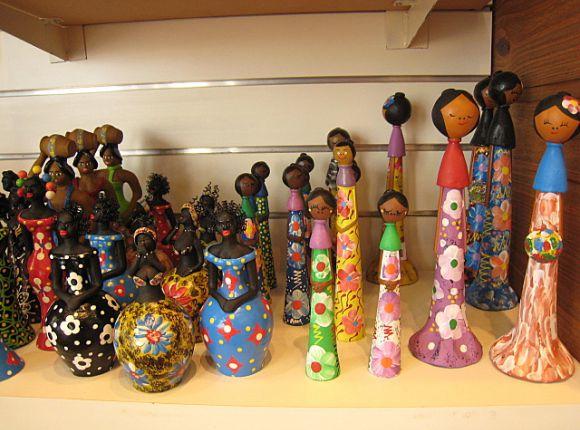 Suveniri - Page 8 C42a91c7755-brazilian-ceramics