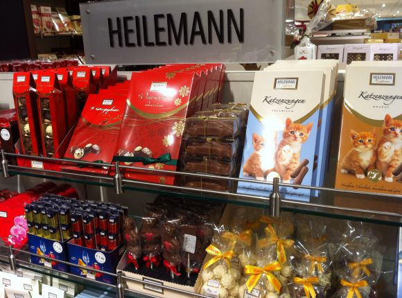 12 German Made Things To Buy In Munich
