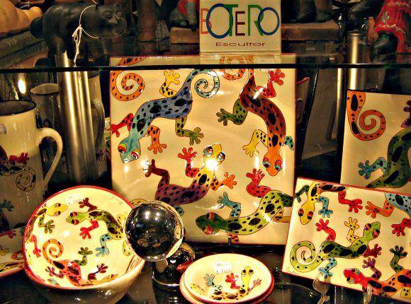 5002cb122d0 Barcelona Souvenir Shopping  17 Uniquely Spanish Things to Buy