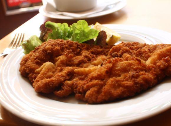 7 ultimately austrian foods to taste in vienna for Austrian cuisine vienna