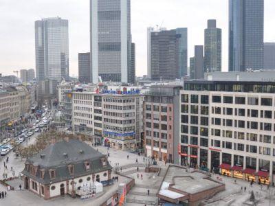 Basic Frankfurt