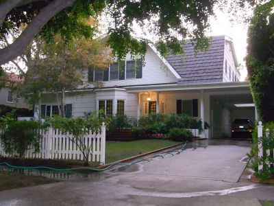 California Los Angeles Guide A Beverly Hills Walking Tour