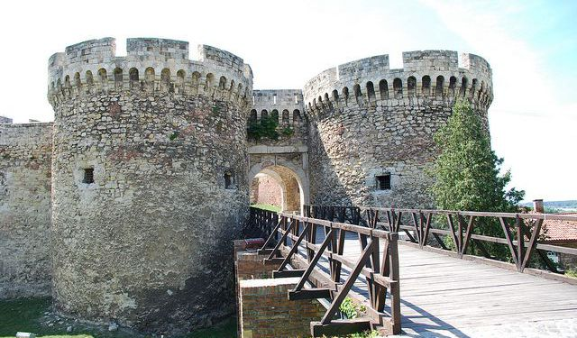 google offline maps android download with Kalemegdan Park Walk 284 on Details furthermore Details besides Kalemegdan Park Walk 284 in addition Fes 5604 likewise Architecture Tour In Brasov 4980.