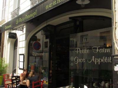 bon appetit paris city guide