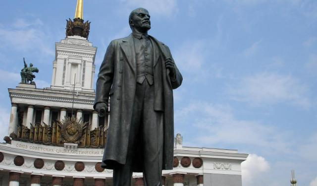 Image result for moscow sightseeing
