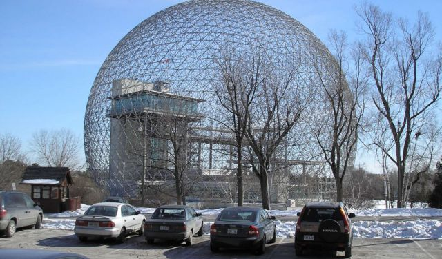 Top Museums and Galleries Tour, Montreal, Montreal