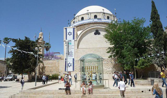 google maps app for android with Jerusalem Synagogues Walking Tour 2842 on Details additionally Details besides Details together with Genesungswuensche Zum Teilen Versenden further Details.