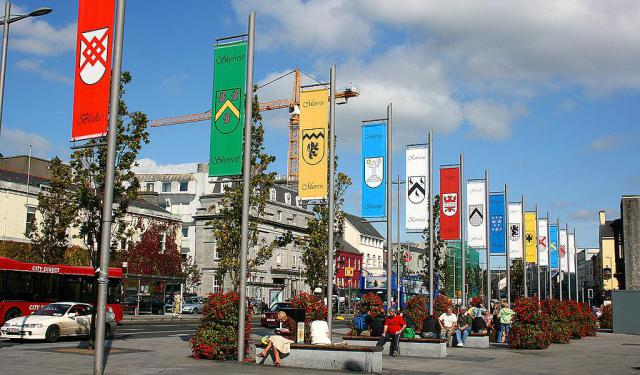 Galway, Ireland Events & Things To Do | Eventbrite
