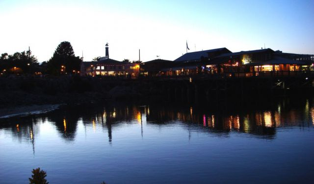6 Self-Guided Walking Tours in Monterey, California + Create