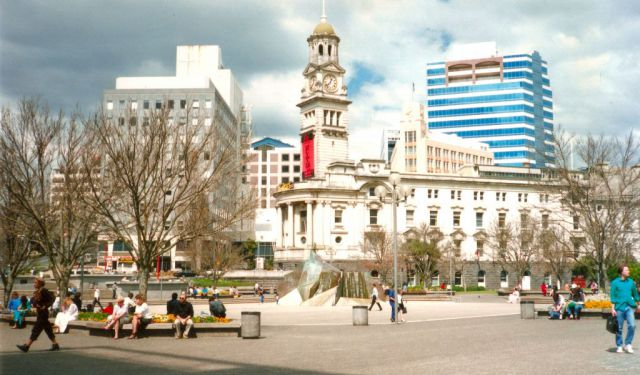 Auckland Historic Buildings Tour (Self Guided), Auckland ... on house plans uk, house plans mn, house plans fr, house plans ireland, house plans india, house plans la, house plans lk, house plans id, house plans cat, house plans european,
