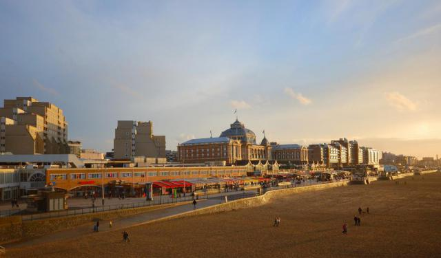 Self-Guided Museums Tour of The Hague, Hague