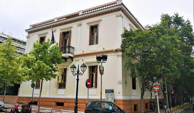 Thessaloniki Museums Walking Tour Thessaloniki Greece