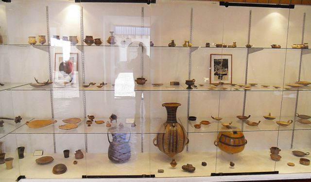 Cusco Museum Tour, Part 1, Cusco
