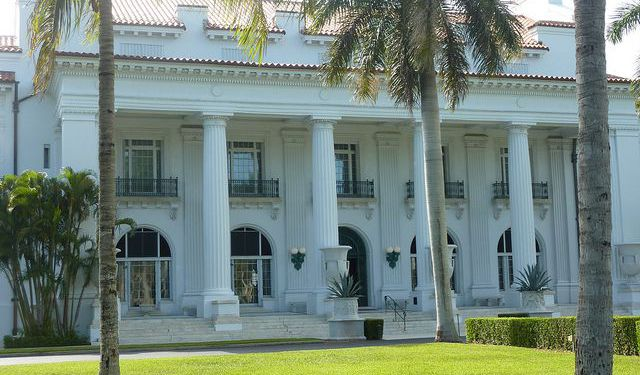 Museums and Art Galleries of West Palm Beach, West Palm Beach