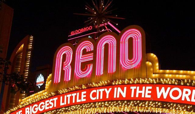 Reno top casino online sportsbook sports gambling for sports betting sportsboo