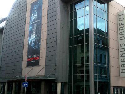 Kino Gd